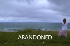 Filmstills_Abandoned_4.1.1
